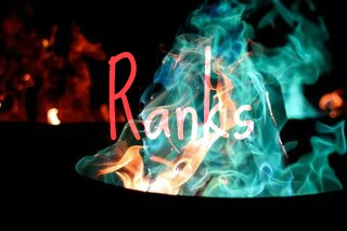 Ranks