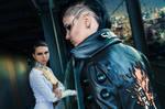 Cyberpunk deals III