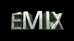 imemix's Profile Picture
