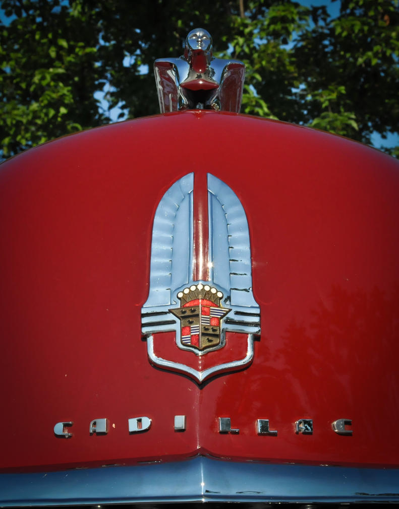 cadillac_hoodie_and_emblem_by_thecrow65-d429c3v.jpg