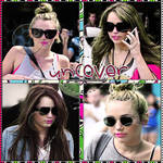 +Uncover PSD