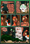 Snakes And Birds - Chapter 1 Page 8