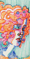 dreamer by ThirteenthMonth
