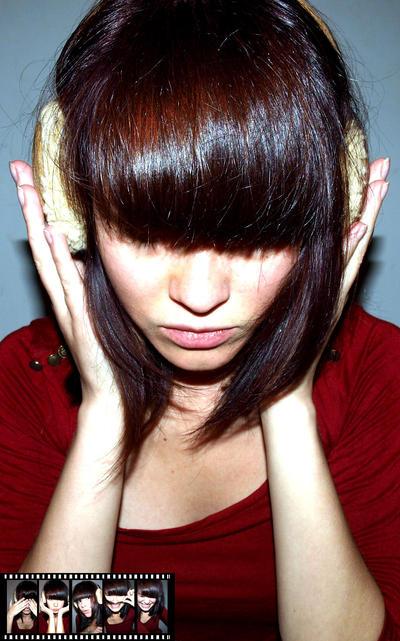 nikajon's Profile Picture