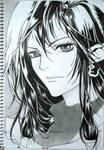 Gui Sketch