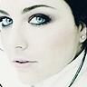 Amy Lee Ev Icon 1 by FridaySnape