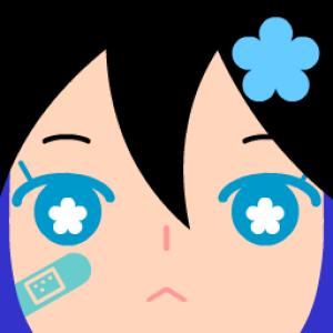 ssenarrya's Profile Picture