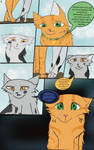 Talltail and Jake page 7