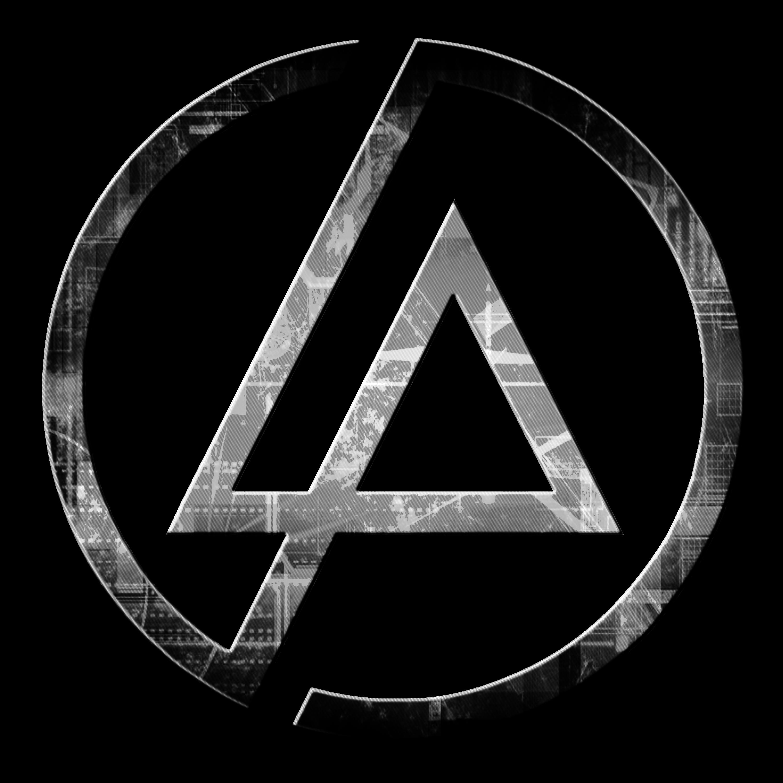 Linkin Park Logo 2 By Warynestor On Deviantart