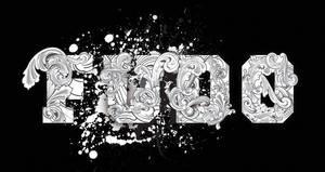 fudojahic by phatdesign