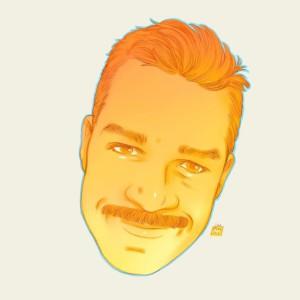 fazaadferoze's Profile Picture