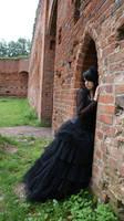 ...Gothic Queen VI...