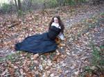 countess 18