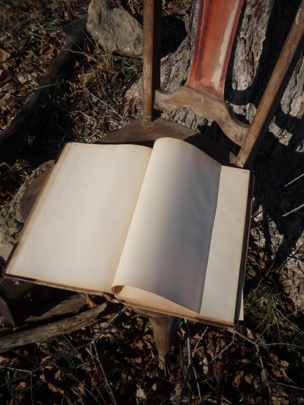 The journal 2 by xXtimeless-stockXx