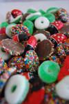 sugar high by nadiosa