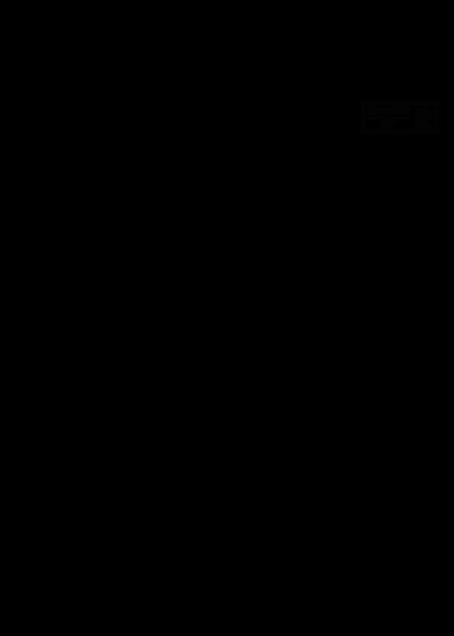 Kaneki Lineart : Tokyo ghoul kaneki touka lineart request by