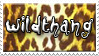 Wildthang - Leopard