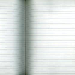 Texture - paper 001