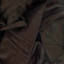 Texture - satin 001