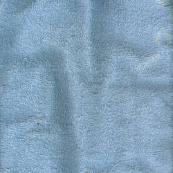 Texture - terry 001
