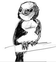 dem birds