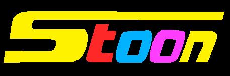 SpaceToon bug (2000-2005) (vector)