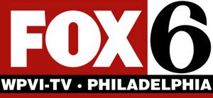 WPVI-TV logo (2003-2007) (TU's vision)