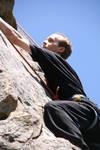 The Climber II