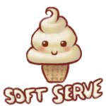 Soft Serve Commission