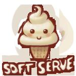 Soft Serve Commission