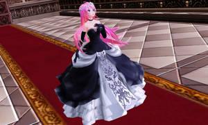 Luka Empress