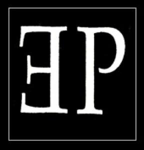 EntropyPress's Profile Picture