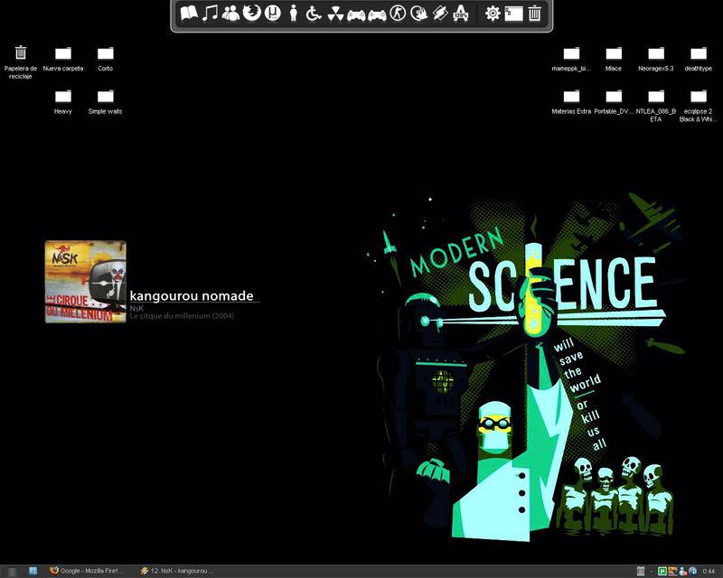 Nicocc98's Profile Picture