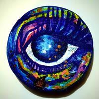 eyebowl