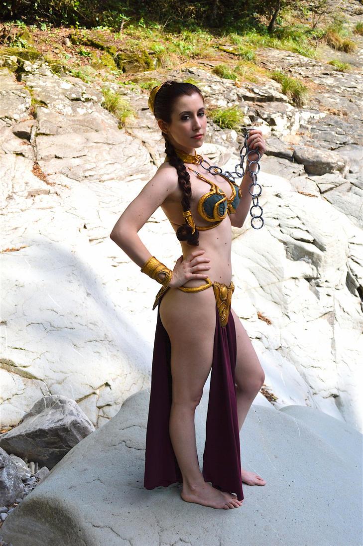 Nude brazilian girls porn