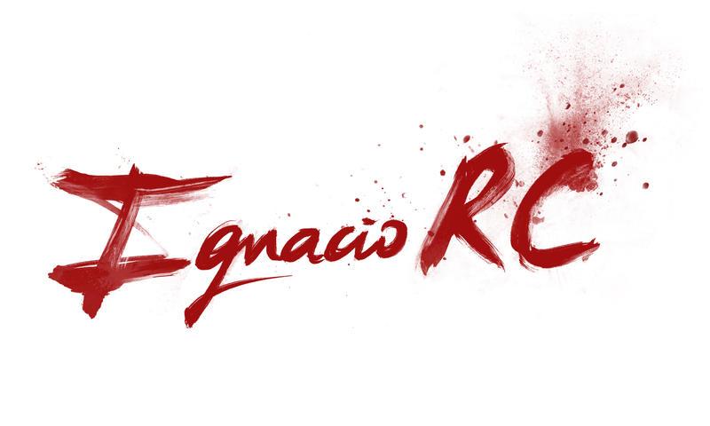 New web! by IgnacioRC
