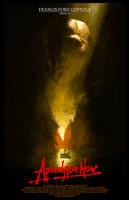 Apocalypse Now by IgnacioRC