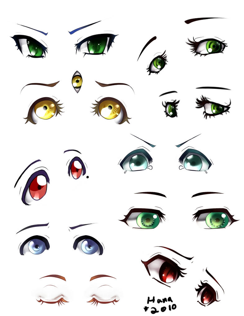 Oc eye chart by hana keijou on deviantart oc eye chart by hana keijou nvjuhfo Gallery