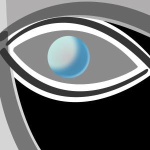 BackScratchCat's Profile Picture