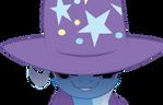 Trixie Vector 1: She's Baaack