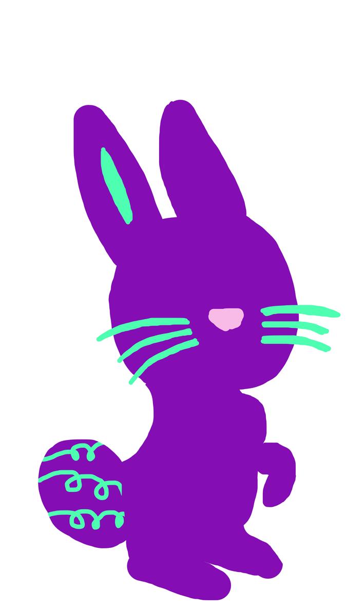 Bunny Blaze Phase by jongoji245