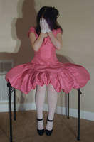 Pink 12 by Cait-Shoxxi-Stock