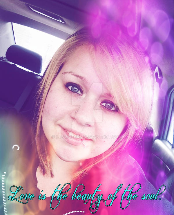 luv2icesk8's Profile Picture