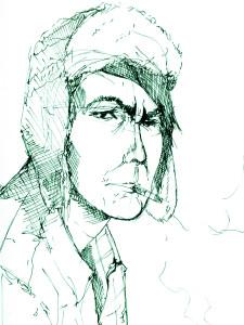 vafgraphic's Profile Picture