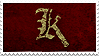 kutless stamp by green-tk