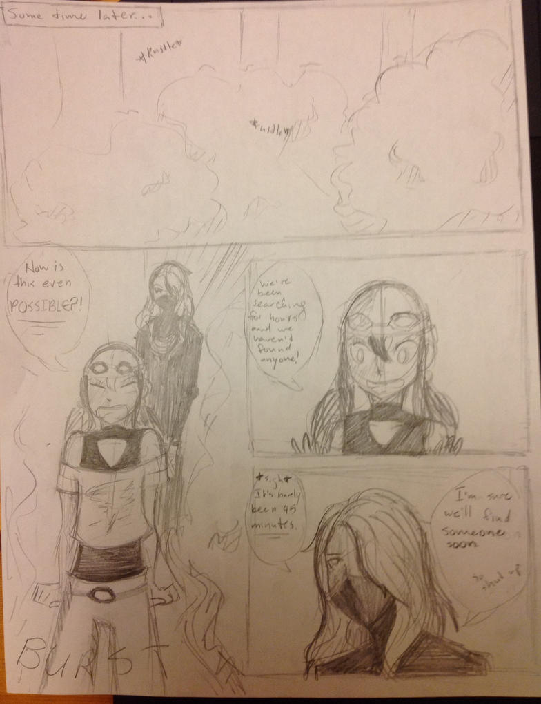 CTTOC- Round Robin pg 39 by toughcookie27