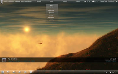 Screenshot 13.3.2011