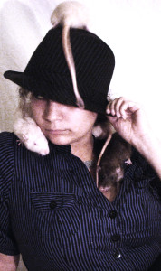Fubatsu-Enkou's Profile Picture