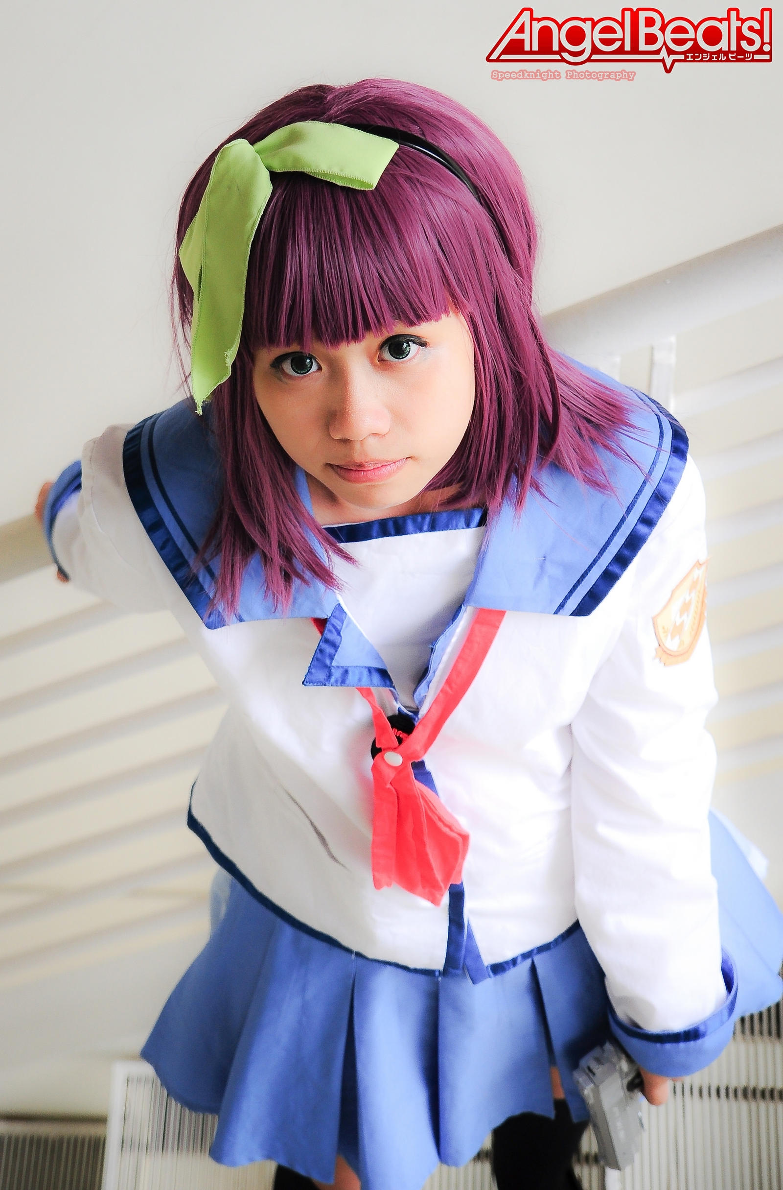 angel beats shoot yuripee by speedknight on angel beats shoot yuripee by speedknight