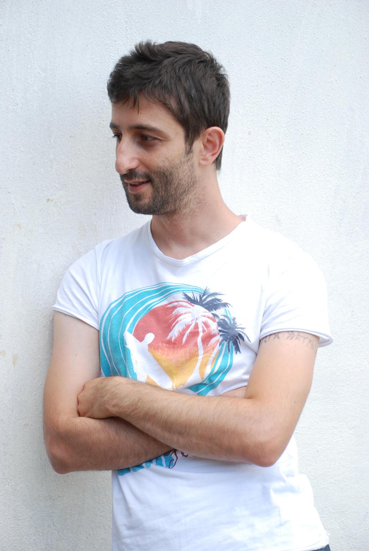 hayylaz's Profile Picture